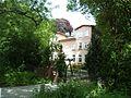 Kieler Straße 602 Villa Sola Bona (2).jpg