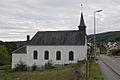 Kierch Rouderssen w 295.jpg