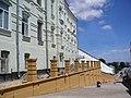 Kiev Киево Печерская Лавра - panoramio (23).jpg