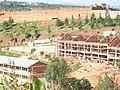 Kigali City Prison.jpg