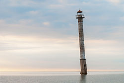Kiipsaare leaning lighthouse.jpg
