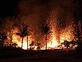 Kilauea eastern rift zone fissure eruption May 2018.jpg