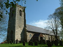 Kilham church.jpg