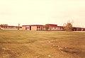 Killam General Hospital (15012814550).jpg