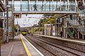 Killiney station.jpg