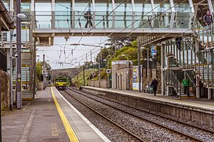 Killiney station.jpg