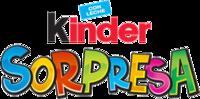 Kinder sorpresa brand logo.png