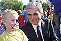 Kinderfest in Liesing (4982489861).jpg