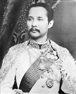 King Chulalongkorn portrait photograph.jpg