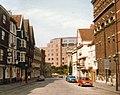 King Street, Bristol - geograph.org.uk - 916793.jpg