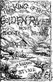 King of the Golden River - Title page.jpg