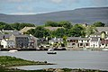 Kinvarra Harbour, Co. Galway (506306) (26849622465).jpg