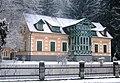 Kirchberg am Wechsel Rosen-Villa.JPG