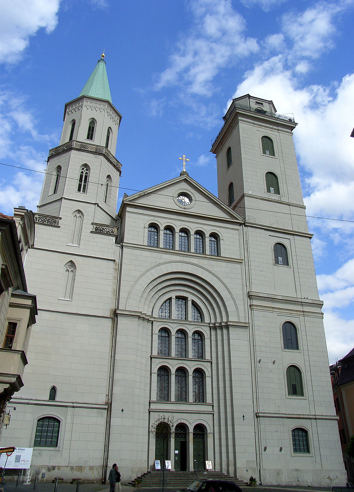 Kirche (Zittau 6).jpg