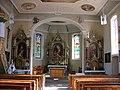 Kirche - panoramio (62).jpg