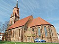 Kirche Rathenow - panoramio.jpg