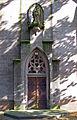Kirche Reichlange 02.jpg