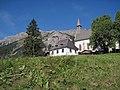 Kirche Seewiesen.JPG