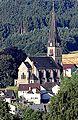 Kirchen Puderbach.JPG
