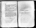 Kirchhofer Wahrheit und Dichtung 134.jpg