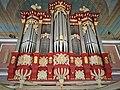 Kirchlinteln, St.-Petri-Kirche, Orgel (4).jpg
