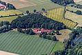 Kirchspiel, Welte, Bauernhof -- 2014 -- 9186.jpg