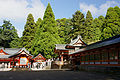 Kirishima-jingu03n4592.jpg