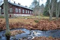 Kirjakkalan Ruukkikylä.JPG