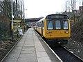 Kirkby railway station, Merseyside (geograph 4223493).jpg