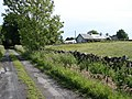 Kirkchrist Farm - geograph.org.uk - 862401.jpg