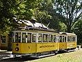 Kirnitzschtalbahn,Wagen Nr.5..Juli 2018.-016.jpg