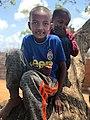 Kismayo kids.jpg