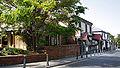 Kitano street01s2560.jpg