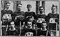 Kitchener Hockey Club, 1917–18.jpg