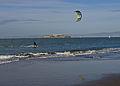 Kitesurfing in SF Bay.jpg
