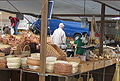 Kiviks marknad 2005 A.jpg