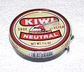 Kiwi shoe polish neutral 85 cent (observe).jpg