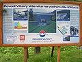 Klíčavská přehrada-infotabule.jpg