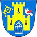 Klec (okres Jindřichův Hradec) znak.jpg
