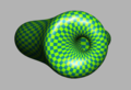Klein Bottle Parametrized 5.png