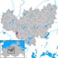 Klein Upahl in GÜ.PNG