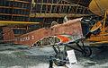 Klemm Aeromarine AKL-26A NC320N Rhinebeck 10.06.05R edited-3.jpg