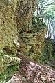 Klettergarten Gleißental-bjs180519-07.jpg