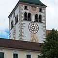 Kloster Neustift - 170702 -1110033 (38042254422).jpg