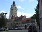 Kloster Sankt Emmeram.jpg