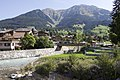 Klosters - panoramio (21).jpg