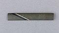 Knife Handle (Kozuka) MET 29.100.1104 002AA2015.jpg
