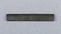 Knife Handle (Kozuka) MET 36.120.234 002AA2015.jpg