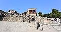 Knossos, Sept. 2019c.jpg