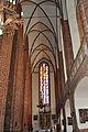 Kołobrzeg, Marienkirche, w (2011-07-26) by Klugschnacker in Wikipedia.jpg